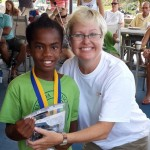 Bermuda Junior Anglers Prize Presentation Aug 29 2015 (25)