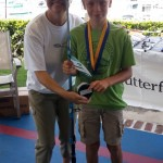 Bermuda Junior Anglers Prize Presentation Aug 29 2015 (29)