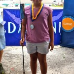 Bermuda Junior Anglers Prize Presentation Aug 29 2015 (3)