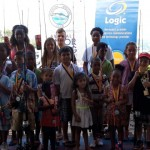 Bermuda Junior Anglers Prize Presentation Aug 29 2015 (30)