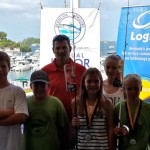 Bermuda Junior Anglers Prize Presentation Aug 29 2015 (31)