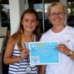 Bermuda Junior Anglers Prize Presentation Aug 29 2015 (32)