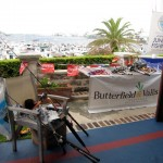 Bermuda Junior Anglers Prize Presentation Aug 29 2015 (34)