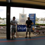 Bermuda Junior Anglers Prize Presentation Aug 29 2015 (39)