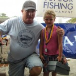 Bermuda Junior Anglers Prize Presentation Aug 29 2015 (40)