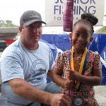 Bermuda Junior Anglers Prize Presentation Aug 29 2015 (41)
