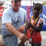 Bermuda Junior Anglers Prize Presentation Aug 29 2015 (43)