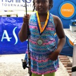 Bermuda Junior Anglers Prize Presentation Aug 29 2015 (5)