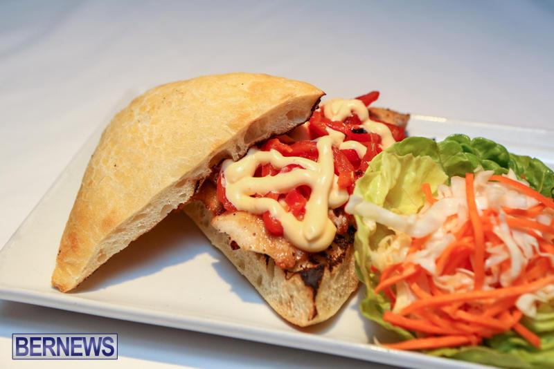 Best-Fish-Sandwich-Barracuda-Grill-Bermuda-August-2015-2