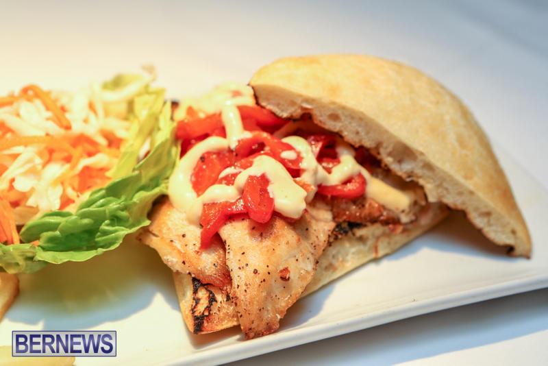 Best-Fish-Sandwich-Barracuda-Grill-Bermuda-August-2015-3