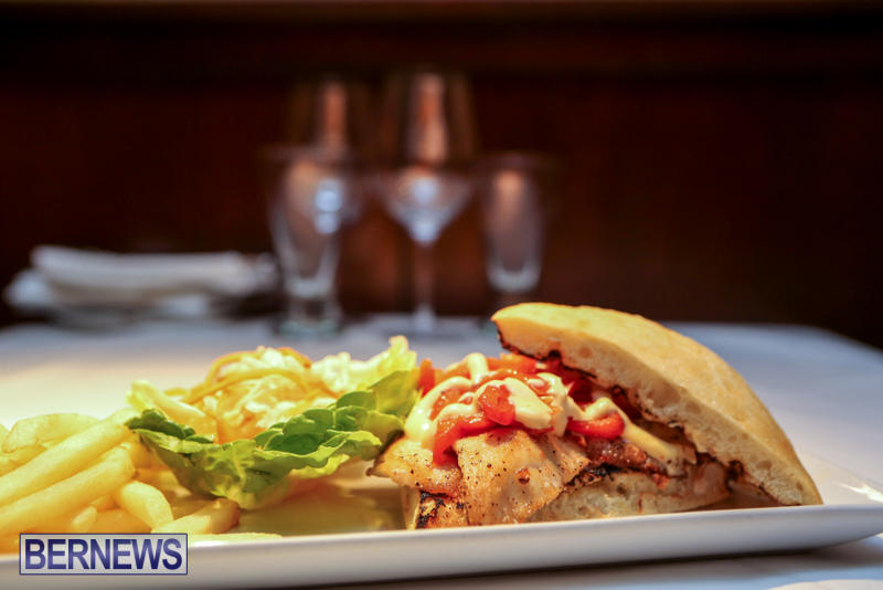 Best-Fish-Sandwich-Barracuda-Grill-Bermuda-August-2015-4