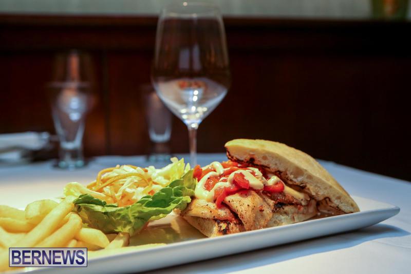 Best-Fish-Sandwich-Barracuda-Grill-Bermuda-August-2015-5