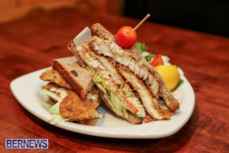 Best-Fish-Sandwich-Bermuda-Bistro-at-the-Beach-August-2015-1