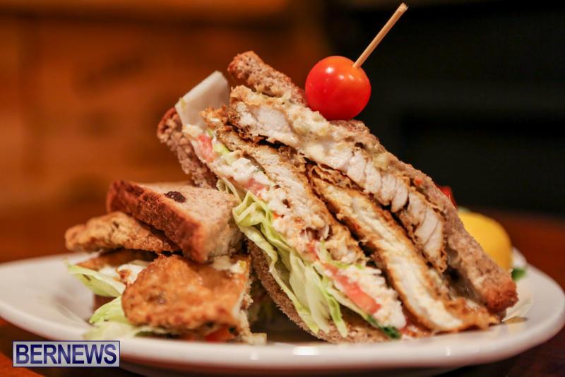 Best-Fish-Sandwich-Bermuda-Bistro-at-the-Beach-August-2015-2