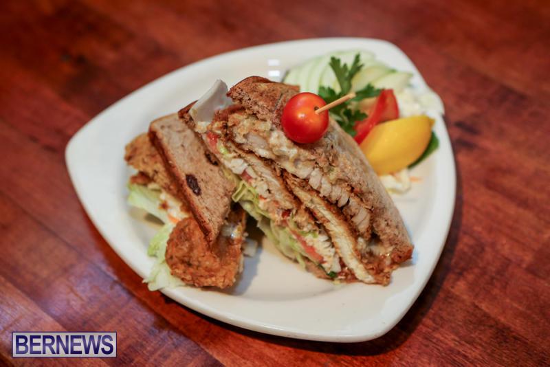Best-Fish-Sandwich-Bermuda-Bistro-at-the-Beach-August-2015-3