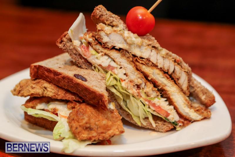 Best-Fish-Sandwich-Bermuda-Bistro-at-the-Beach-August-2015-4