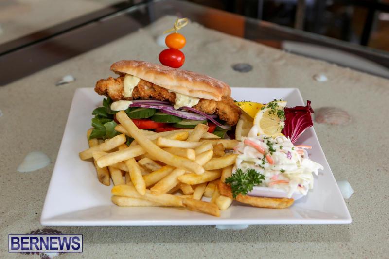 Best-Fish-Sandwich-Bonefish-Bar-Grill-Bermuda-August-2015-2