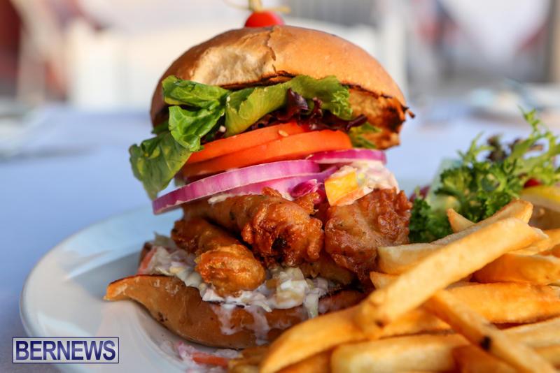 Best-Fish-Sandwich-Breezes-Restaurant-Cambridge-Beaches-Bermuda-August-2015-3