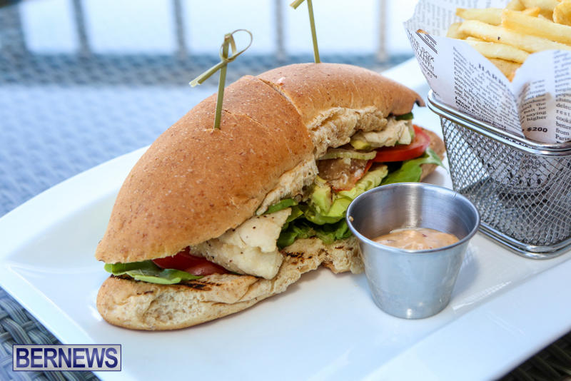 Best-Fish-Sandwich-Cabana-Bar-Grill-Bermuda-August-2015-4