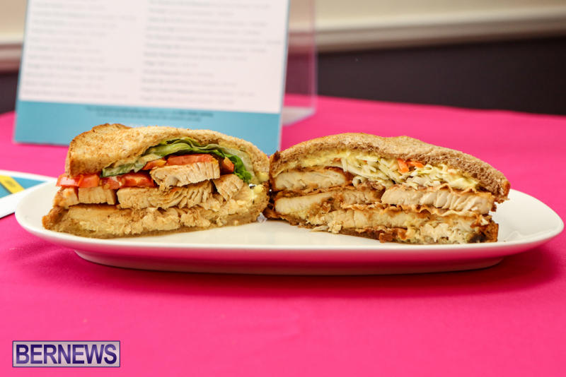 Best-Fish-Sandwich-Cafe-Ole-at-Crystal-Caves-Bermuda-August-2015-2