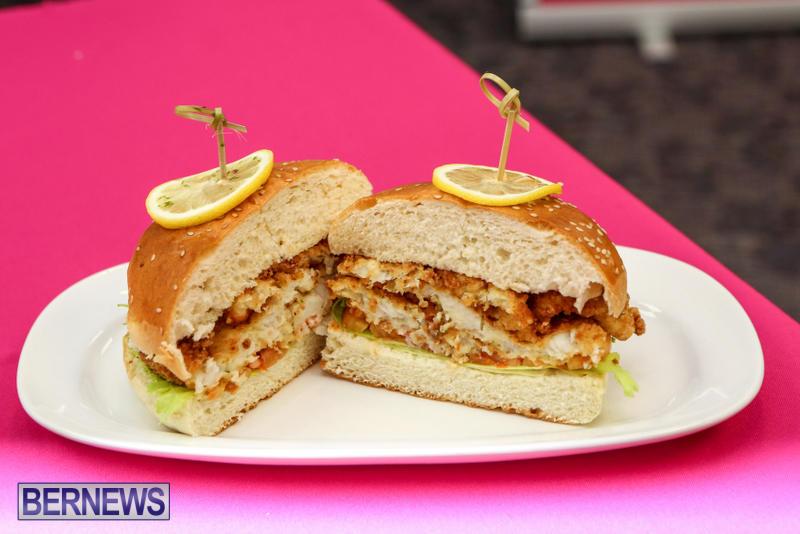 Best-Fish-Sandwich-Flanagans-Irish-Pub-Outback-Bermuda-August-2015-1