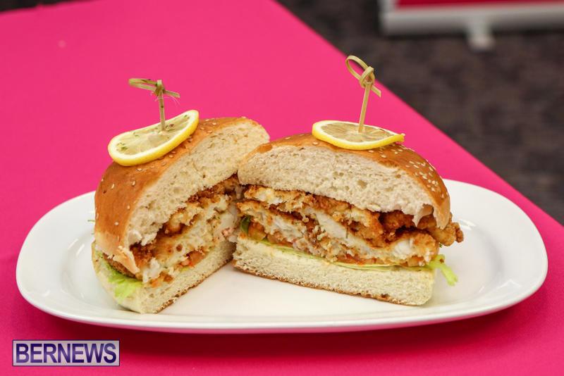 Best-Fish-Sandwich-Flanagans-Irish-Pub-Outback-Bermuda-August-2015-2