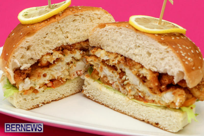 Best-Fish-Sandwich-Flanagans-Irish-Pub-Outback-Bermuda-August-2015-3