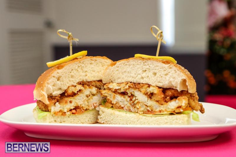 Best-Fish-Sandwich-Flanagans-Irish-Pub-Outback-Bermuda-August-2015-4