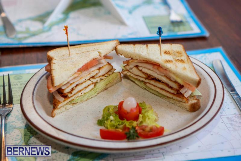 Best-Fish-Sandwich-Freeport-Seafood-Restaurant-Bermuda-August-2015-2
