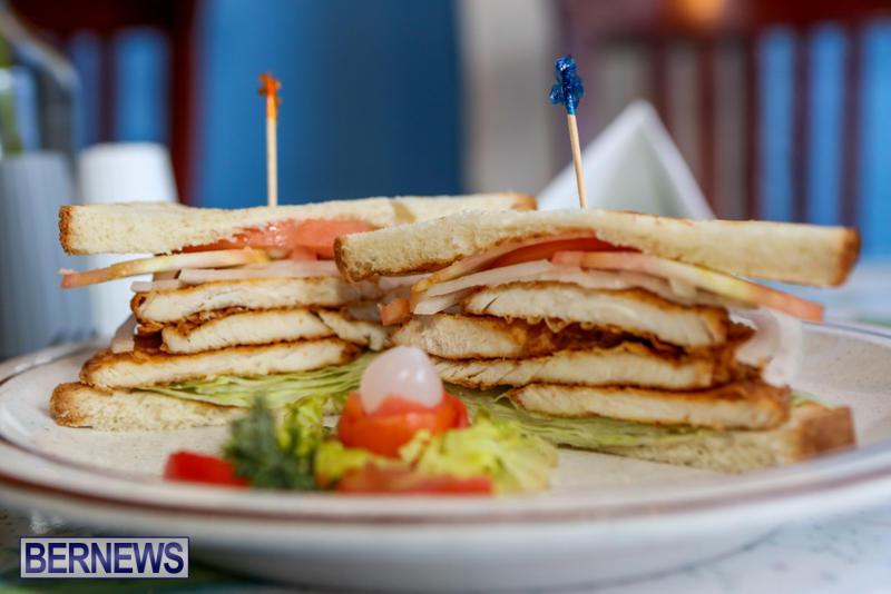 Best-Fish-Sandwich-Freeport-Seafood-Restaurant-Bermuda-August-2015-4