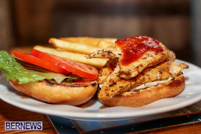 Best-Fish-Sandwich-Frog-Onion-Pub-Bermuda-August-2015-2