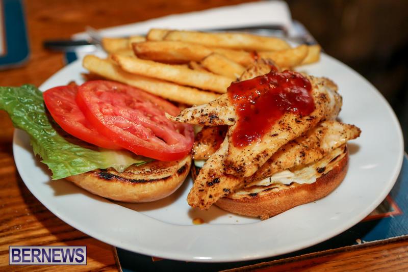 Best-Fish-Sandwich-Frog-Onion-Pub-Bermuda-August-2015-4