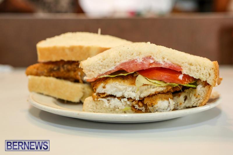 Best-Fish-Sandwich-Grannies-Kitchen-Bermuda-August-2015-3