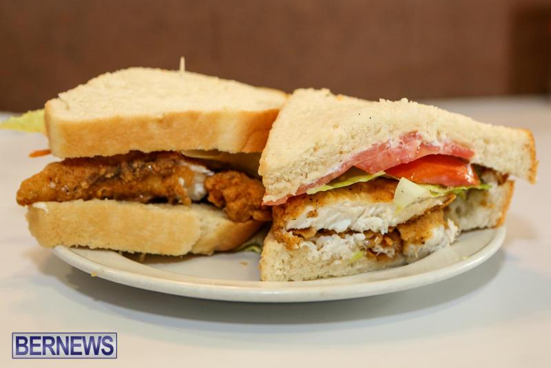 Best-Fish-Sandwich-Grannies-Kitchen-Bermuda-August-2015-4