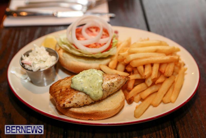 Best-Fish-Sandwich-Hog-Penny-Bermuda-August-2015-1