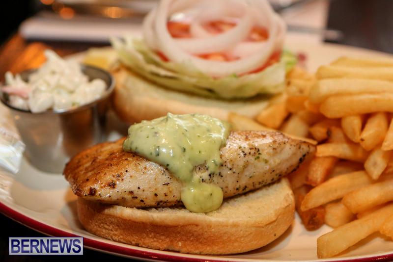 Best-Fish-Sandwich-Hog-Penny-Bermuda-August-2015-4