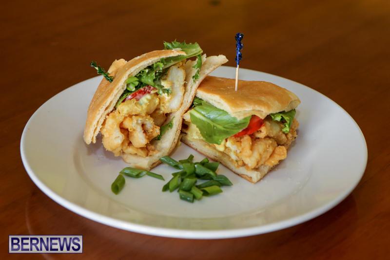 Best-Fish-Sandwich-Jamaican-Grill-Bermuda-August-2015-1