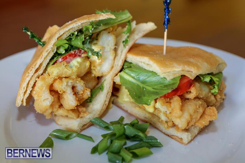 Best-Fish-Sandwich-Jamaican-Grill-Bermuda-August-2015-2
