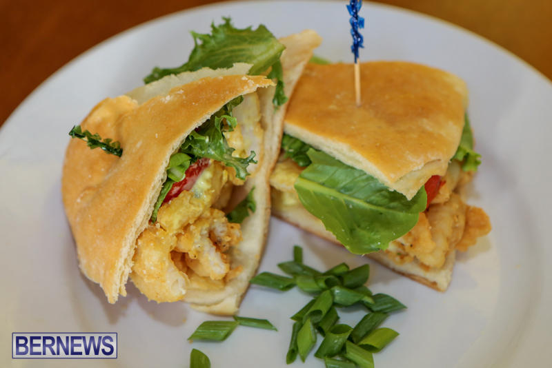 Best-Fish-Sandwich-Jamaican-Grill-Bermuda-August-2015-3