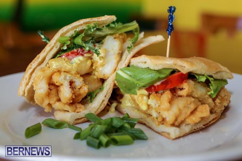 Best-Fish-Sandwich-Jamaican-Grill-Bermuda-August-2015-4