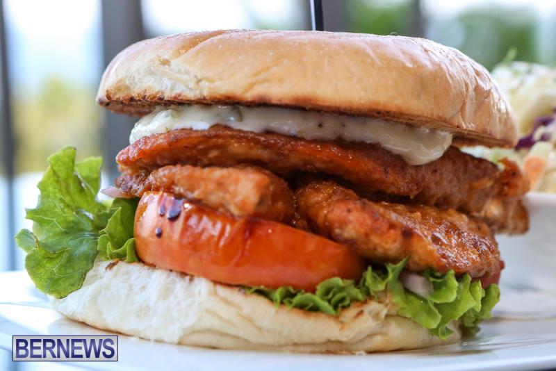 Best-Fish-Sandwich-Jasmine-Lounge-Bermuda-August-2015-4