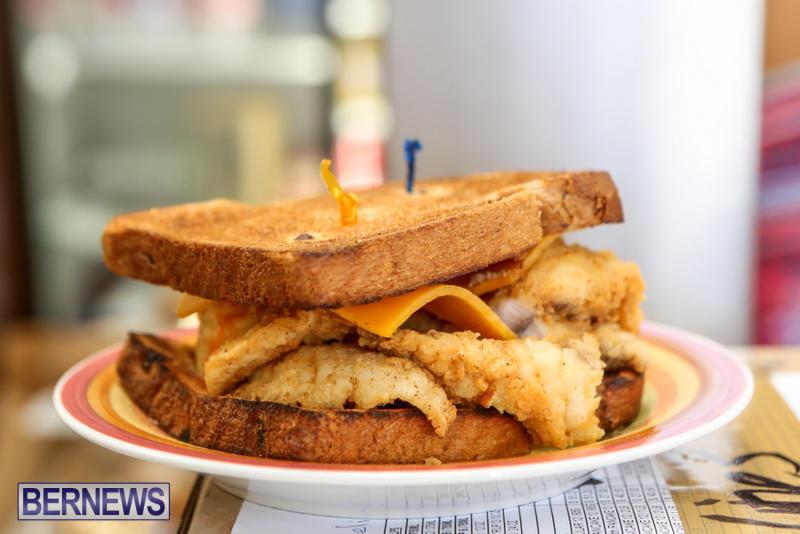 Best-Fish-Sandwich-Mama-Angies-Bermuda-August-2015-1