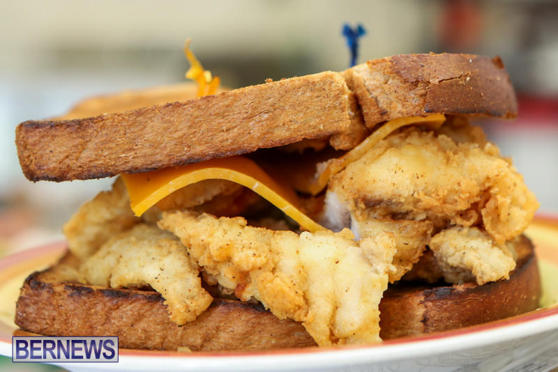 Best-Fish-Sandwich-Mama-Angies-Bermuda-August-2015-3