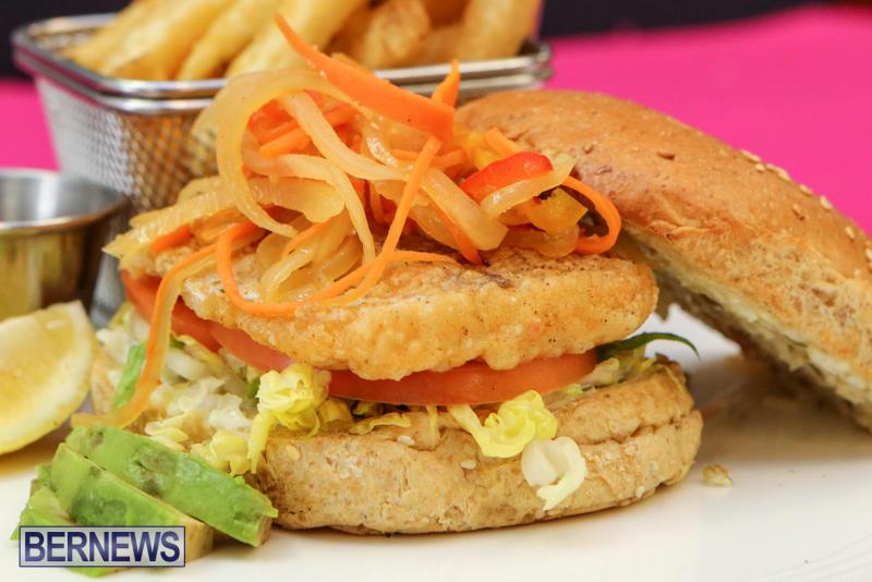 Best-Fish-Sandwich-Muse-Bermuda-August-2015-4