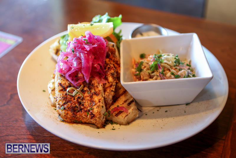 Best-Fish-Sandwich-Pickled-Onion-Bermuda-August-2015-1