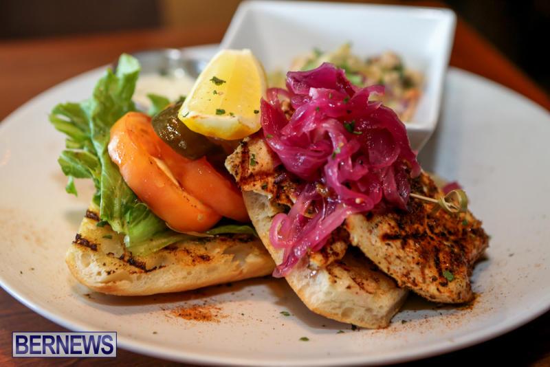 Best-Fish-Sandwich-Pickled-Onion-Bermuda-August-2015-2