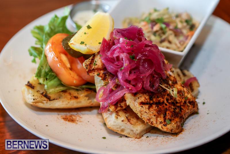 Best-Fish-Sandwich-Pickled-Onion-Bermuda-August-2015-5