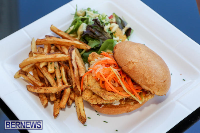 Best-Fish-Sandwich-Red-Steakhouse-Bermuda-August-2015-2