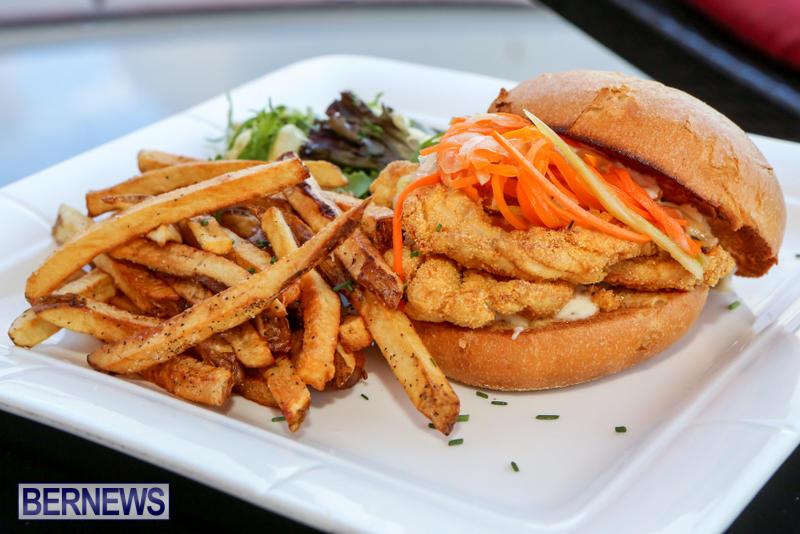 Best-Fish-Sandwich-Red-Steakhouse-Bermuda-August-2015-3