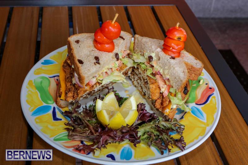 Best-Fish-Sandwich-Rosas-Bermuda-August-2015-1